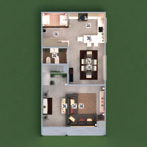 floorplans appartamento veranda arredamento decorazioni angolo fai-da-te bagno camera da letto saggiorno cucina esterno illuminazione rinnovo paesaggio famiglia caffetteria sala pranzo architettura vano scale 3d
