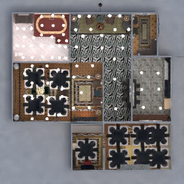floorplans appartamento casa veranda arredamento decorazioni angolo fai-da-te bagno camera da letto saggiorno garage cucina esterno cameretta studio illuminazione rinnovo paesaggio famiglia caffetteria sala pranzo architettura ripostiglio monolocale vano scale 3d