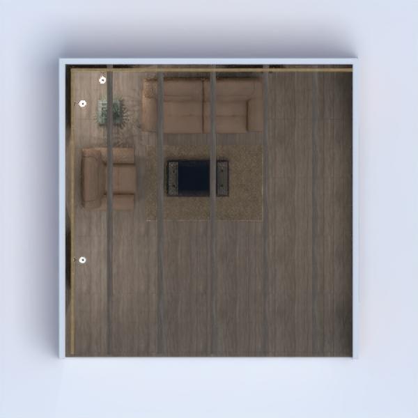 floorplans дом мебель гостиная освещение архитектура 3d