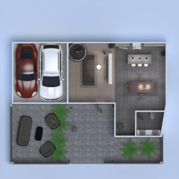 планировки дом мебель декор ванная спальня освещение ландшафтный дизайн архитектура 3d