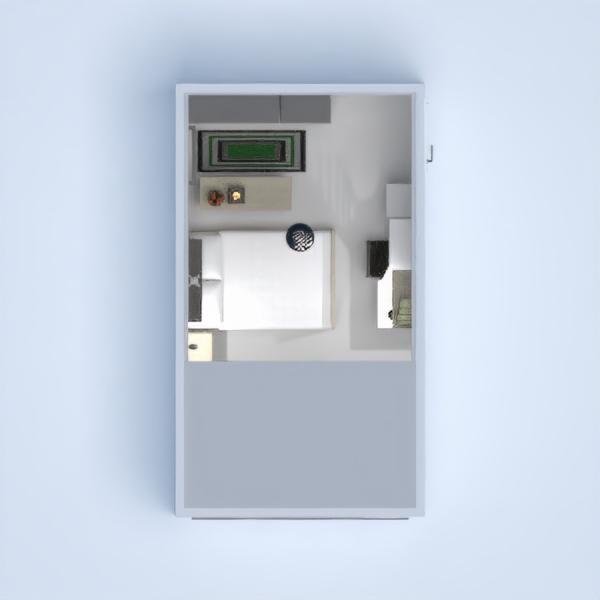 floorplans casa decoración bricolaje dormitorio reforma 3d