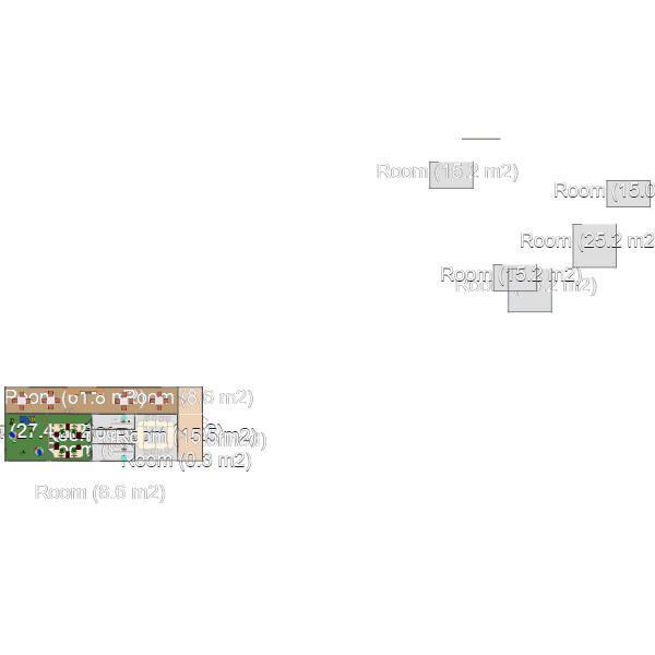 floorplans сделай сам кухня детская архитектура прихожая 3d