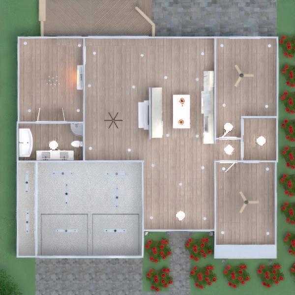 floorplans namas pasidaryk pats kraštovaizdis 3d