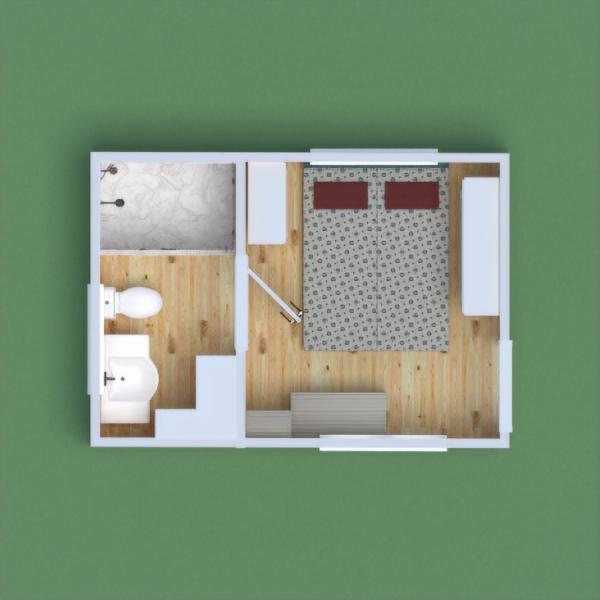 floorplans wohnung haus terrasse mobiliar badezimmer schlafzimmer wohnzimmer küche outdoor büro landschaft haushalt architektur lagerraum, abstellraum studio 3d