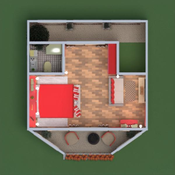 floorplans appartamento casa veranda arredamento decorazioni angolo fai-da-te bagno camera da letto saggiorno cucina esterno illuminazione rinnovo paesaggio famiglia caffetteria sala pranzo architettura ripostiglio vano scale 3d