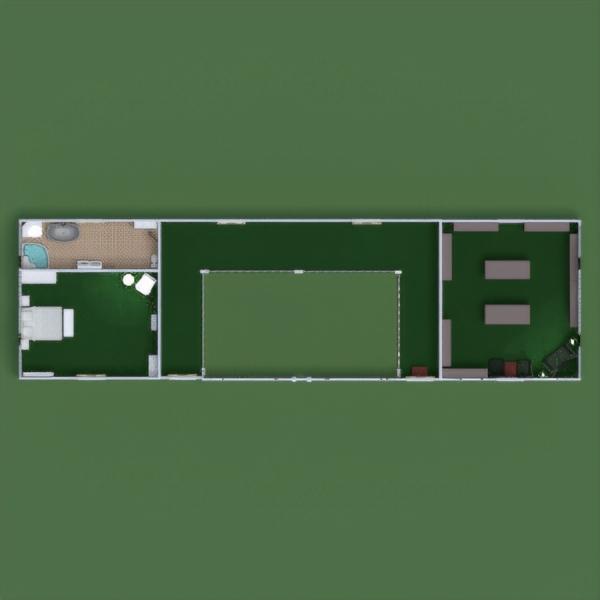 floorplans дом декор техника для дома прихожая 3d