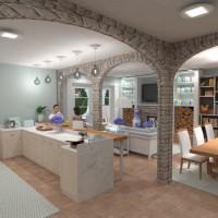 floorplans butas namas terasa baldai dekoras pasidaryk pats vonia miegamasis svetainė virtuvė vaikų kambarys apšvietimas renovacija kraštovaizdis namų apyvoka kavinė valgomasis аrchitektūra studija prieškambaris 3d