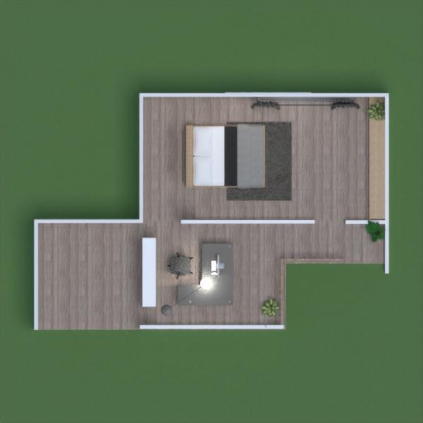 планировки дом ванная 3d