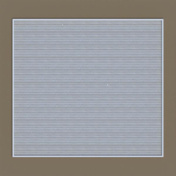 floorplans casa arredamento bagno illuminazione architettura 3d