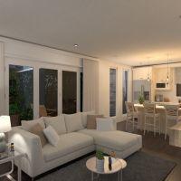 floorplans butas terasa baldai dekoras pasidaryk pats vonia miegamasis svetainė virtuvė biuras apšvietimas kraštovaizdis namų apyvoka kavinė valgomasis аrchitektūra sandėliukas prieškambaris 3d