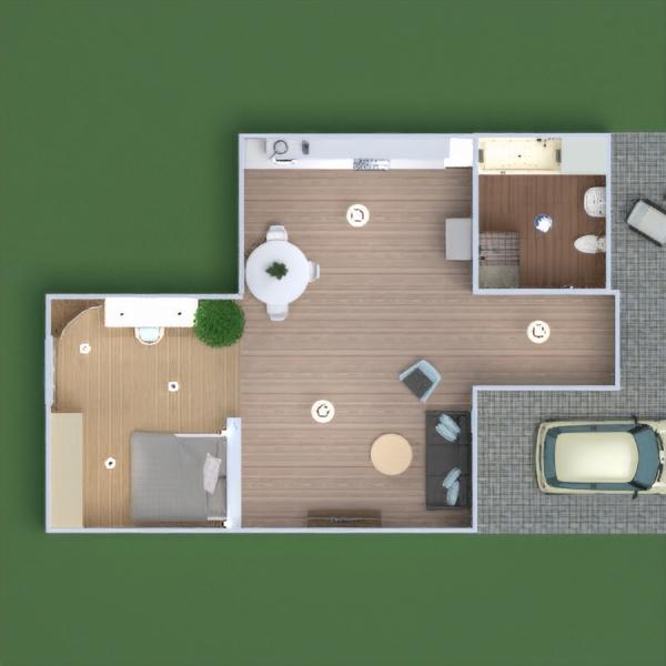 floorplans apartment house terrace furniture decor diy bathroom bedroom living room garage kitchen outdoor office lighting landscape household dining room architecture studio 3d