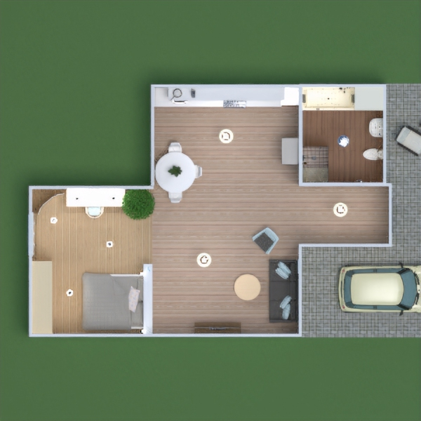floorplans apartment house terrace furniture decor diy bathroom bedroom living room garage kitchen outdoor office lighting landscape household dining room architecture studio 3d