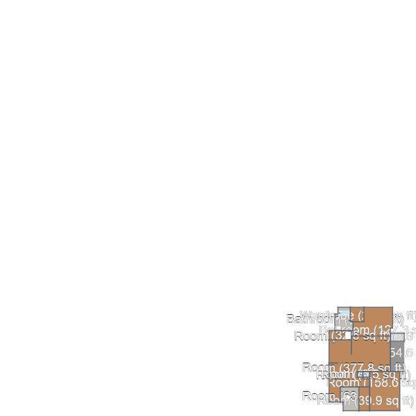floorplans сделай сам кухня столовая прихожая 3d
