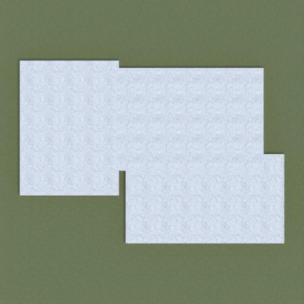 floorplans apartamento mobílias decoração faça você mesmo casa de banho dormitório quarto iluminação utensílios domésticos 3d