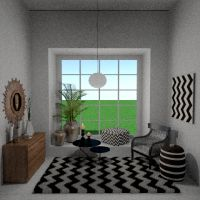 floorplans house terrace furniture bathroom bedroom living room kitchen renovation entryway 3d