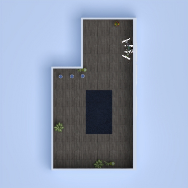 floorplans wohnung dekor do-it-yourself wohnzimmer studio 3d