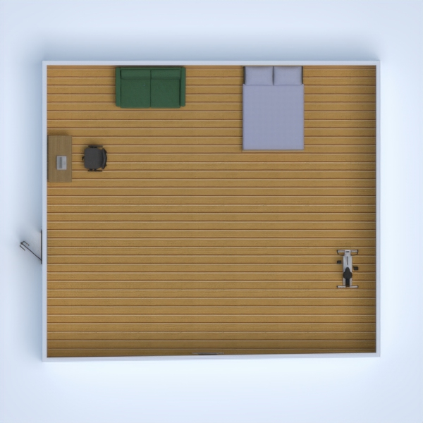 floorplans house furniture renovation household 3d