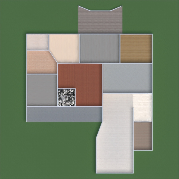 floorplans rénovation 3d