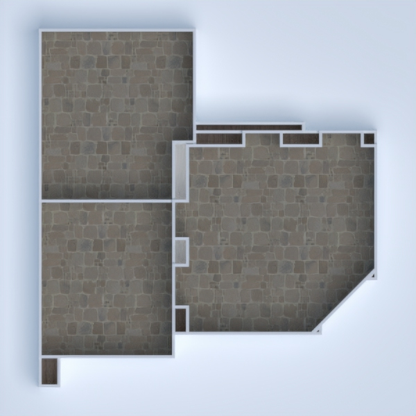 floorplans dekor do-it-yourself beleuchtung renovierung architektur 3d