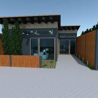 floorplans casa arredamento decorazioni angolo fai-da-te bagno saggiorno garage cucina esterno illuminazione paesaggio caffetteria sala pranzo architettura vano scale 3d