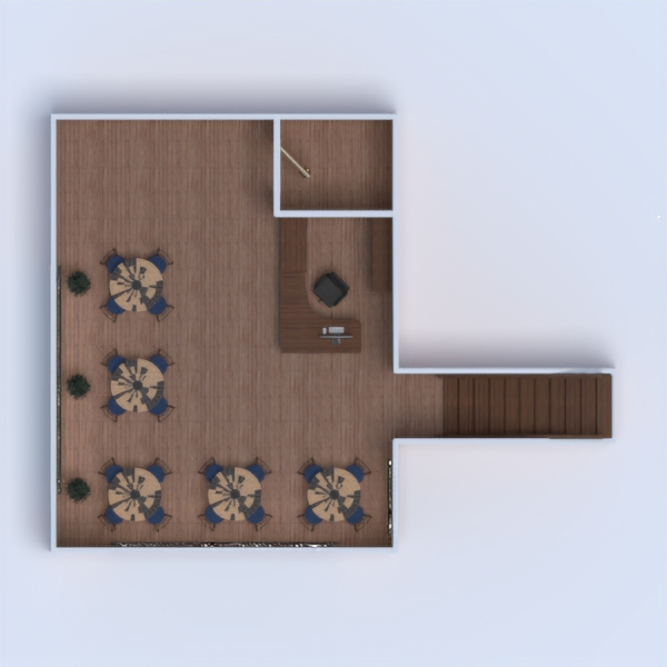 floorplans мебель архитектура 3d