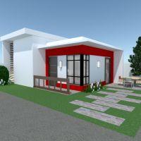 floorplans дом мебель декор сделай сам ванная гостиная гараж кухня улица офис освещение ландшафтный дизайн техника для дома кафе столовая прихожая 3d