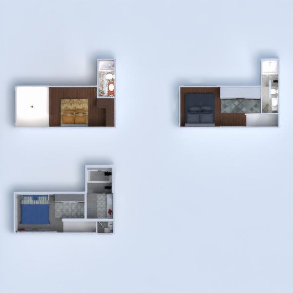 floorplans zrób to sam pokój dzienny na zewnątrz biuro 3d