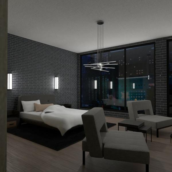 floorplans mobílias decoração casa de banho dormitório reforma 3d