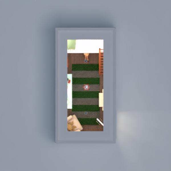 floorplans decoración bricolaje dormitorio iluminación arquitectura 3d