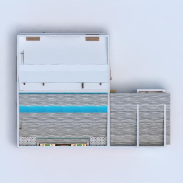 floorplans дом мебель декор сделай сам ванная спальня детская освещение ремонт архитектура хранение 3d
