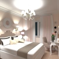 floorplans mieszkanie dom meble wystrój wnętrz zrób to sam sypialnia oświetlenie remont architektura przechowywanie 3d