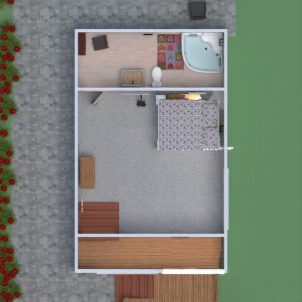 планировки мебель декор ванная спальня ландшафтный дизайн 3d
