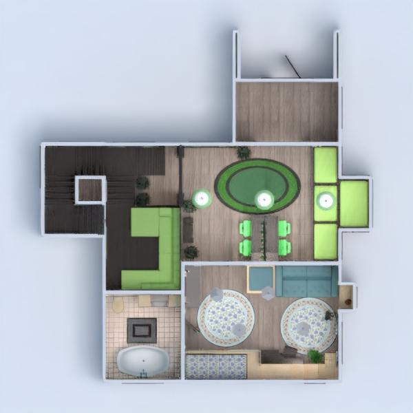 планировки дом мебель декор сделай сам ванная спальня гостиная кухня детская ремонт ландшафтный дизайн техника для дома столовая прихожая 3d