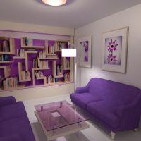 floorplans casa muebles decoración bricolaje cuarto de baño dormitorio salón cocina habitación infantil iluminación hogar comedor trastero descansillo 3d
