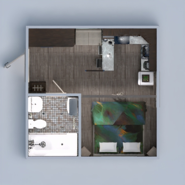 floorplans studio 3d