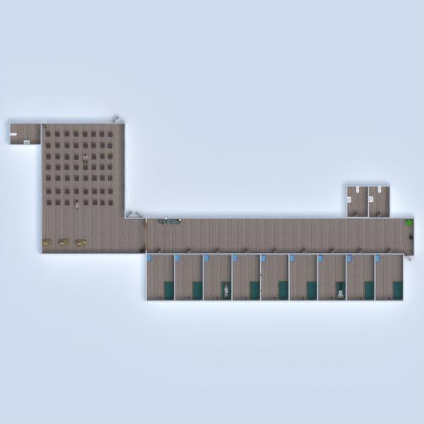 планировки мебель декор архитектура студия 3d