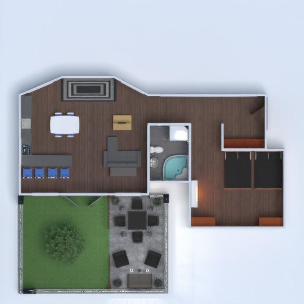 floorplans квартира сделай сам улица техника для дома архитектура 3d