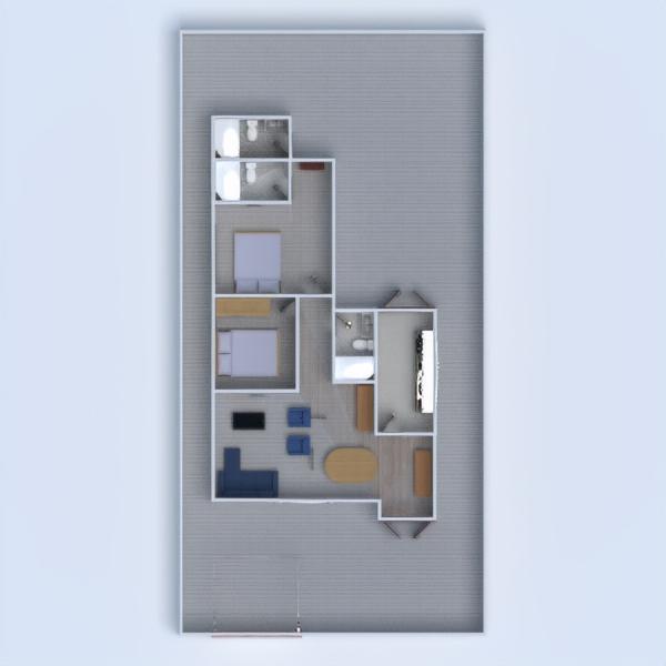 floorplans faça você mesmo 3d