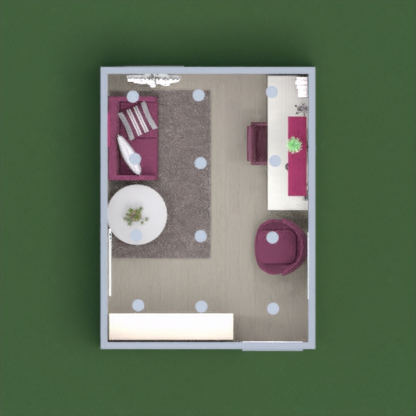 floorplans casa decoración despacho arquitectura estudio 3d