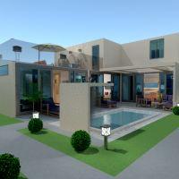 floorplans casa veranda arredamento decorazioni angolo fai-da-te bagno camera da letto saggiorno garage cucina esterno studio famiglia 3d