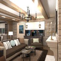 floorplans wohnung haus terrasse mobiliar dekor do-it-yourself wohnzimmer küche outdoor beleuchtung renovierung landschaft haushalt esszimmer architektur lagerraum, abstellraum 3d