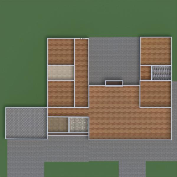floorplans dom taras meble wystrój wnętrz zrób to sam łazienka sypialnia pokój dzienny garaż kuchnia na zewnątrz pokój diecięcy biuro oświetlenie krajobraz gospodarstwo domowe jadalnia architektura przechowywanie 3d