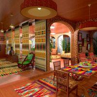 floorplans namas terasa baldai dekoras pasidaryk pats vonia miegamasis svetainė virtuvė apšvietimas kraštovaizdis valgomasis аrchitektūra sandėliukas prieškambaris 3d