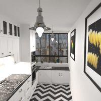 floorplans apartamento decoração faça você mesmo casa de banho dormitório quarto cozinha reforma arquitetura 3d