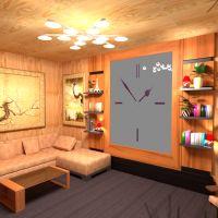 floorplans casa muebles decoración bricolaje cuarto de baño dormitorio salón garaje cocina iluminación paisaje hogar trastero descansillo 3d