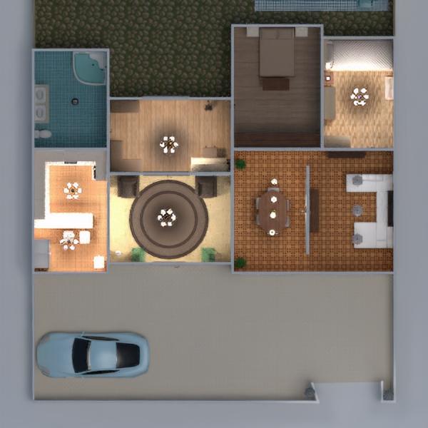 floorplans casa arredamento decorazioni angolo fai-da-te bagno camera da letto saggiorno cucina esterno cameretta illuminazione famiglia sala pranzo architettura 3d