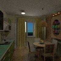 floorplans квартира мебель декор сделай сам ванная спальня гостиная кухня детская освещение ремонт столовая 3d