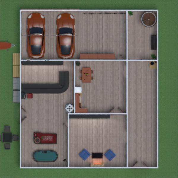 floorplans haus haushalt architektur 3d