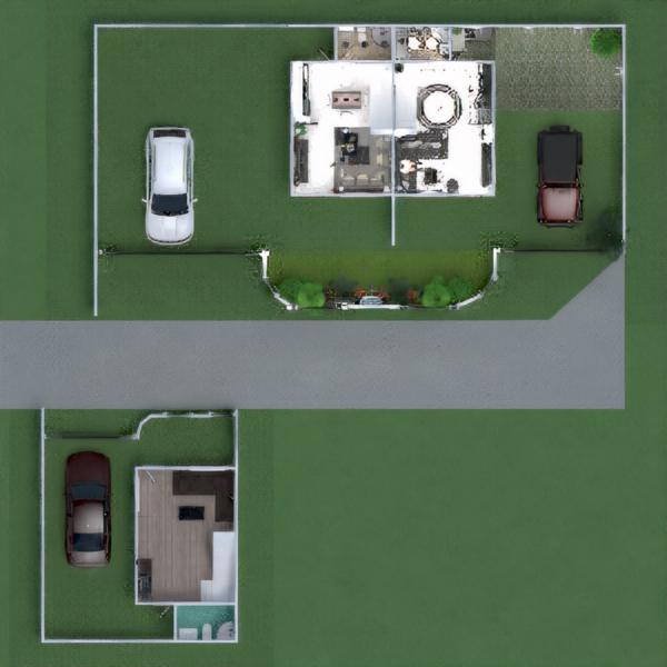 floorplans casa muebles decoración bricolaje cuarto de baño dormitorio salón garaje cocina habitación infantil iluminación paisaje comedor 3d