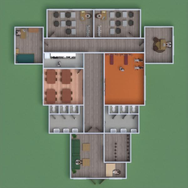 floorplans house diy studio 3d